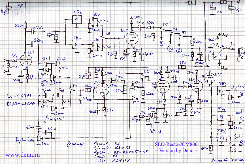 Soldano Slo 100 Schematic furthermore Index php together with Diy Pedals additionally 1w in addition Diy Stompbox. on chorus pedal schematic